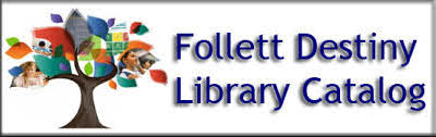Image result for follett catalog icon