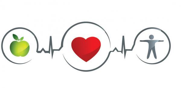 Burwell Public Schools Longhorn Wellness Amp Nutrition